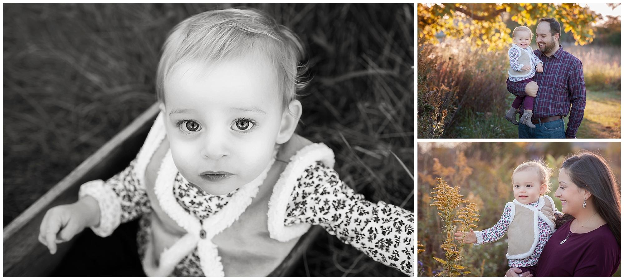 Arlington Heights Illinois Family Photographer