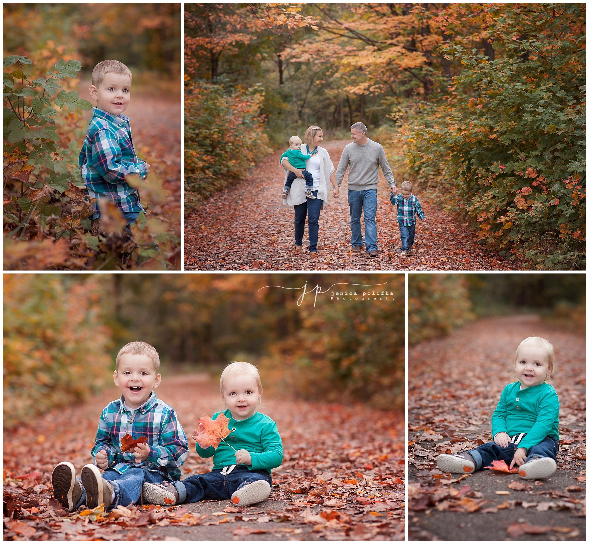 Arlington heights Illinois family photography