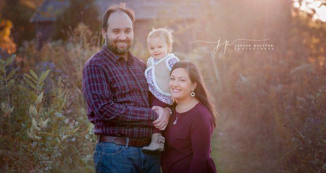 The Engelmann Family   Arlington Heights Illinois Family Photographer